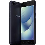 Asus Zenfone 4 Max ZC520KL čierny