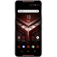Asus ROG Phone - Mobilný telefón