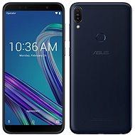 Asus Zenfone Max Pro ZB602KL 128 GB čierny - Mobilný telefón