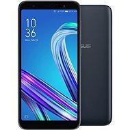 Asus Zenfone Live ZA550KL čierny - Mobilný telefón