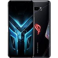 Asus ROG Phone 3 Strix Edition čierny - Mobilný telefón