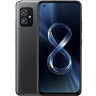 Asus Zenfone 8 16 GB/256 GB čierny