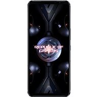 ASUS ROG Phone 5 Ultimate 18GB/512GB White