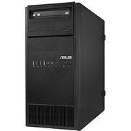 ASUS TS100-E9-PI4 - Server
