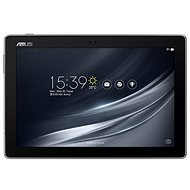 Asus ZenPad 10 (Z301ML) 32GB sivý - Tablet