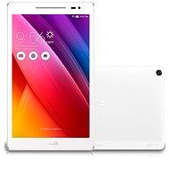 Asus ZenPad 8 (Z380M) biely - Tablet