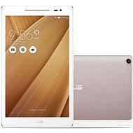 Asus ZenPad 8 (Z380M) zlatý - Tablet
