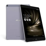 Asus ZenPad 3S 10 LTE (Z500KL) Gray - Tablet