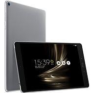 Asus ZenPad 3S (Z500) sivý - Tablet