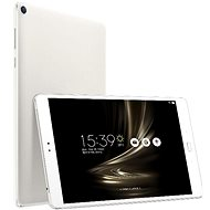 Asus ZenPad 3S (Z500M) strieborný - Tablet