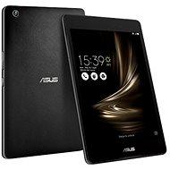 Asus ZenPad 8 (Z581KL) čierny - Tablet