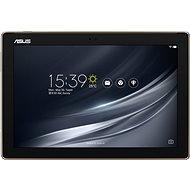 ASUS Zenpad 10.1 (Z301MF) modrý - Tablet