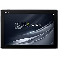 ASUS Zenpad 10.1 (Z301MF) sivý - Tablet