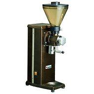 SANTOS N04 BROWN - Mlynček na kávu