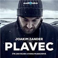 Plavec - Audiokniha MP3