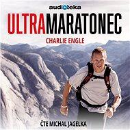 Ultramaratonec - Audiokniha MP3