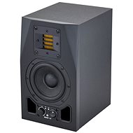 ADAM AUDIO A3X - Speaker