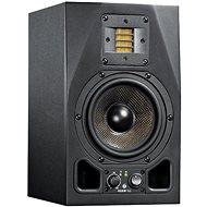 ADAM AUDIO A5X - Reproduktor