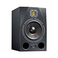 ADAM AUDIO A8X - Speaker