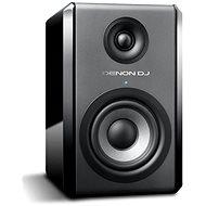 DENON DJ SM50 - Reproduktor