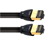AudioQuest Ethernet RJ/E Pearl 3 m
