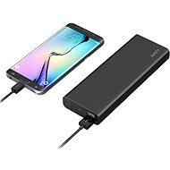Aukey Quick Charge 3.0 2 100 mAh - Power Bank