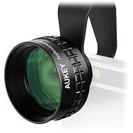 Aukey PL-BL01 Lens