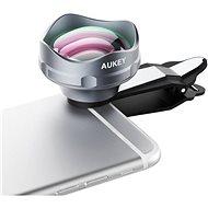Aukey PL-BL02 Lens - Objektív pre mobilný telefón