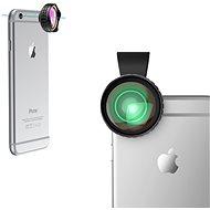 Aukey PL-WD02 Lens - Objektív pre mobilný telefón