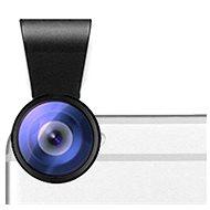 Aukey PL-A2 Lens 2 in 1 - Objektív pre mobilný telefón