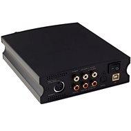 AUNE X1s black - DAC prevodník