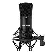 Auna CM001B - Mikrofón