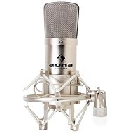 Auna CM001S - Mikrofón