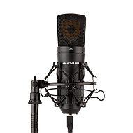 Auna MIC-920B - Mikrofón