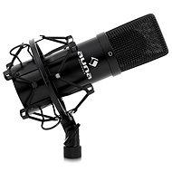Auna MIC-900B - Mikrofón