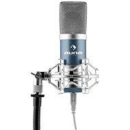 Auna MIC-900BL - Mikrofón