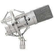 Auna MIC-900S - Mikrofón