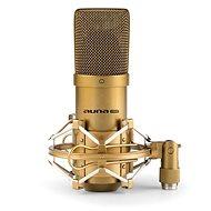 Auna MIC-900G - Mikrofón
