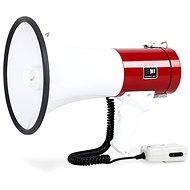 Auna MEG1-HY-300 - Megafón