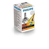 PHILIPS Xenon Vision D1R - Xenónová výbojka