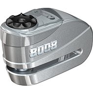 ABUS GRANIT Detecto X Plus 8008 - Zámok na motorku