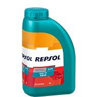 REPSOL ELITE TDI 5W40 - 505.01 1 l - Motorový olej