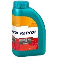 REPSOL ELITE PREMIUM GTI/TDI 10W-40 1 l