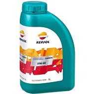 REPSOL ELITE CARRERA 10W-60 1 l - Olej