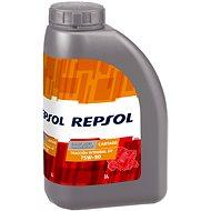 REPSOL Cartago Traccion Integral 1 l - Prevodový olej