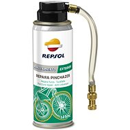 REPARA PINCHAZOS 125 ml - Opravná súprava