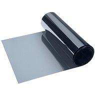 FOLIATEC – metalizovaný tieniaci pruh na predné okno - Slnečná clona