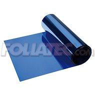 FOLIATEC – metalizovaný tieniaci pruh na čelné sklo - Slnečná clona