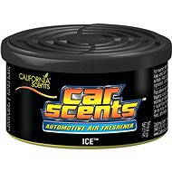 California Scents, vôňa Car Scents Ice - Vôňa do auta