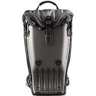 Boblbee GTX 25 L – Meteor - Škrupinový batoh